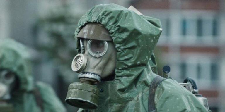 ¿Estás seguro que tu mostrando una imagen de tu negocio como si fuera Chernobyl te ayudará a vender más?