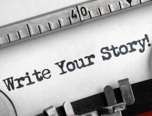 Cómo construir una STORY BRAND