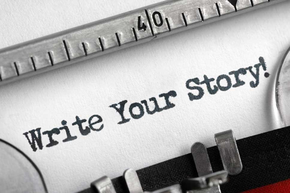 Cómo construir una StoryBrand