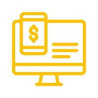 Campañas de pago y ADS - Guía básica de marketing digital para pequeñas empresas