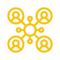 Redes sociales - Social Media - Guía básica de marketing digital para pequeñas empresas